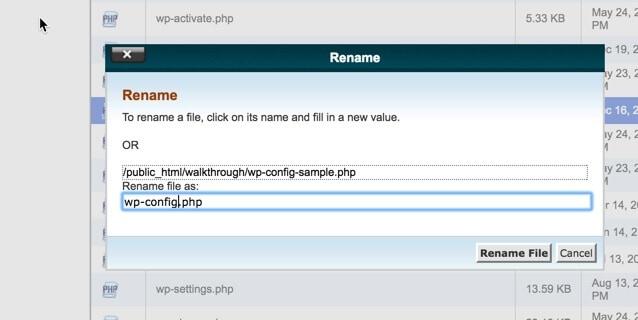 delete sample