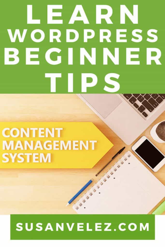 how to start a blog tips for beginners