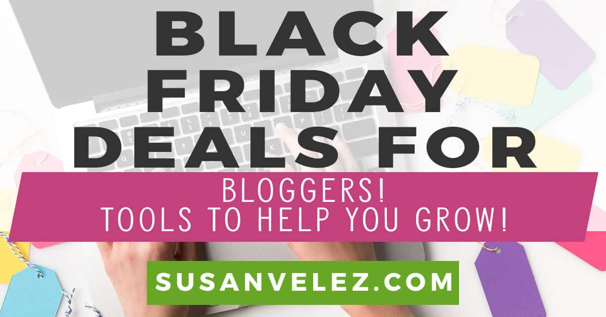 Black friday deals for bloggers cyber monday deals up to 50 off black friday deals for bloggers fandeluxe Gallery