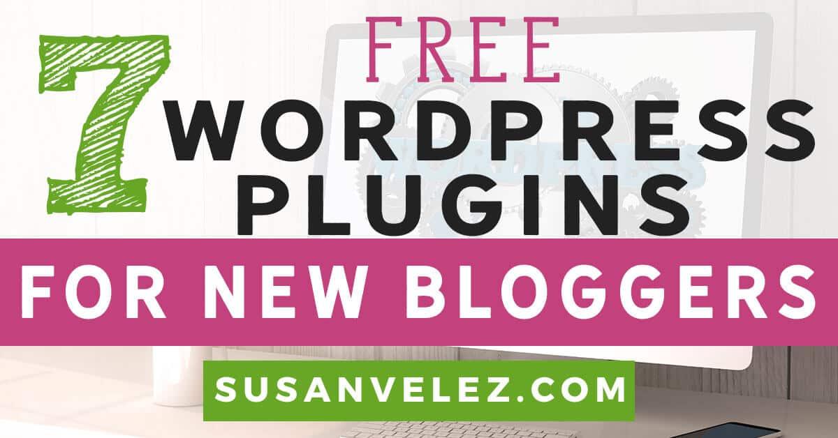 best free plugins