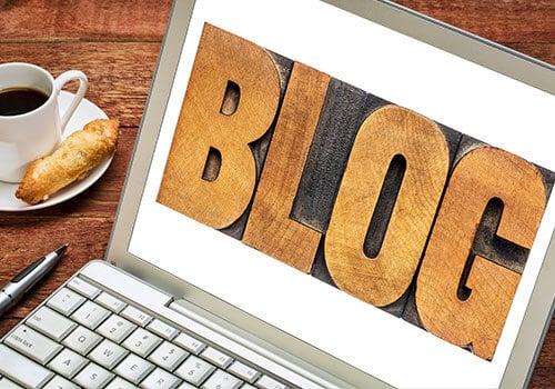 blog content tools