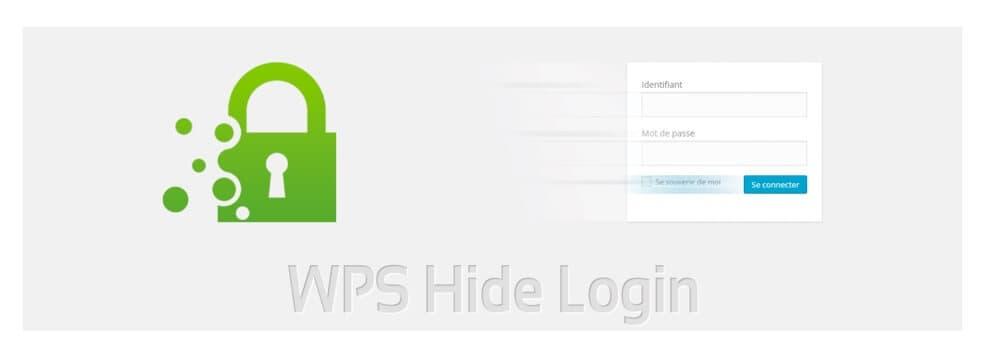 WPS Hide It Plugin
