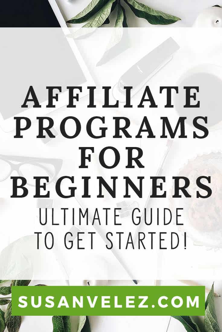 Best Affiliate Marketing Programs For Beginners What You. Software Testing Security City College Degree. Beautiful Business Card Federal Way Locksmith. Cancer Prostate Treatment Call Forward Number. Best Medical Schools In India. Insurance Company Online What Do Animators Do. Registered Company Names Best Alcohol Rehabs. Translation Management Systems. Good Community Colleges Red Canoe Credit Union