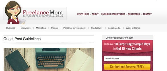 11 Blogging Sites That Pay You to Blog (Make Money)
