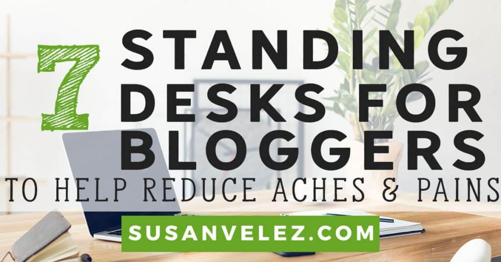 sit stand desk reviews