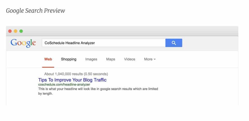 googlesearchpreview
