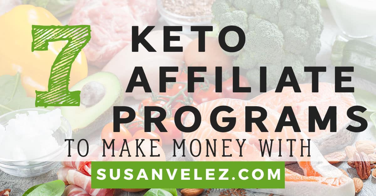 Low carb ketogenic diet manual