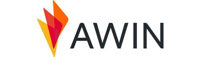 awin affiliate program