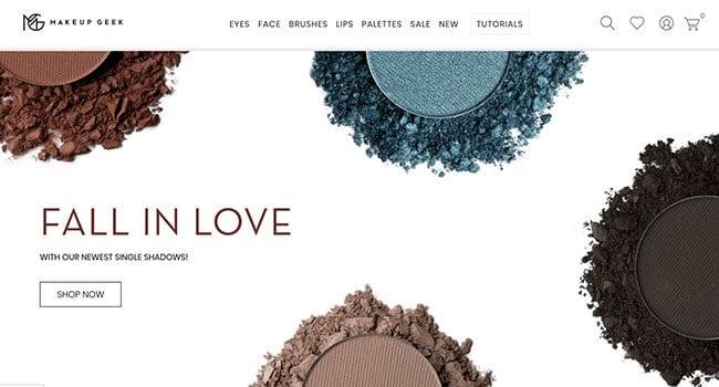 makeup geek beauty affiliate program