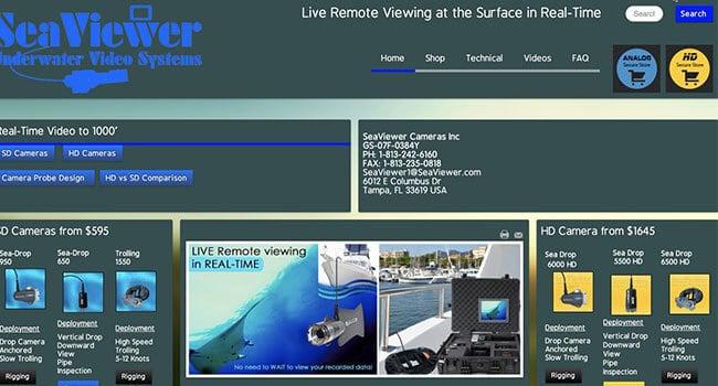 seaviewer affiliate program