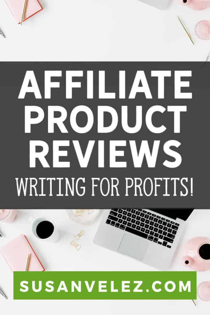 Are you struggling to convert readers into buyers? If so, today, we are going to look at some tips that will help you write some amazing affiliate reviews for the products and services you recommend to your visitors.