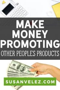 So you want to know if it's possible to make money promoting products online? If you've been thinking about getting started with affiliate marketing, you're in the right place.
