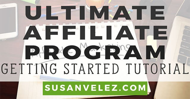 Ultimate Bundles affiliate